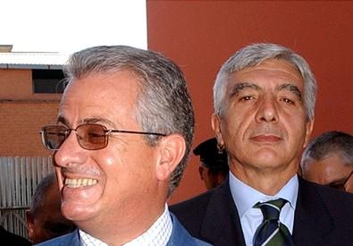 Biagi: revoca scorta, Scajola e De Gennaro indagati (ANSA)
