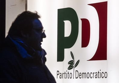 Pd: ok a Renzi candidato sindaco Firenze, no primarie (ANSA)