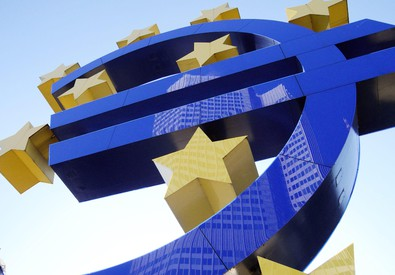 Bce: ripresa si rafforzerà (ANSA)
