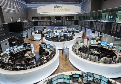 Borsa, l'Europa sale e guarda alla Grecia (ANSA)