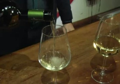 Vini: il vermentino sardo si fa strada (ANSA)
