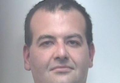 Uccide la ex in Trentino: arrestato Marco Quarta (ANSA)
