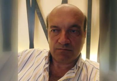 Matacena, pronto a far nomi politici corrotti (ANSA)