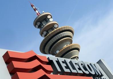 Telecom (ANSA)