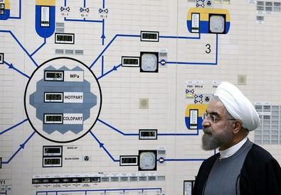 Nucleare Iran, accordo storico a portata di mano (ANSA)
