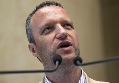 Lega: Tosi incontra Salvini 'sono incazzato ma lucido' (ANSA)