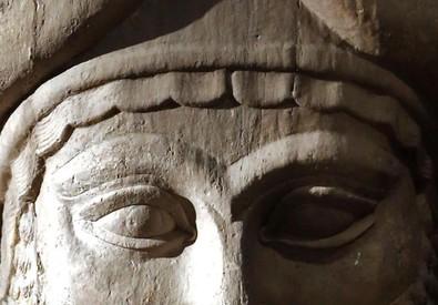 Isis: Unesco, distruzione Nimrud crimine di guerra (ANSA)