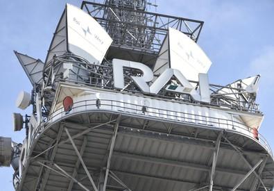 Rai Way: cda Rai, no a Ei Towers anche con modifiche (ANSA)