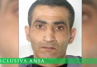 Confessa duplice omicidio Pordenone al 112 - ESCLUSIVO (ANSA)