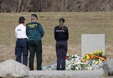 Disastro Germanwings, Lubitz provò la discesa nel volo di andata (ANSA)