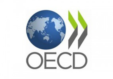 Oecd, Organisation for Economic Co-operation and Development (ANSA)