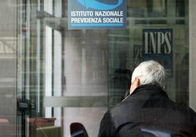 Pensioni: dal cdm è arrivata la soluzione dopo la sentenza della Consulta (ANSA)