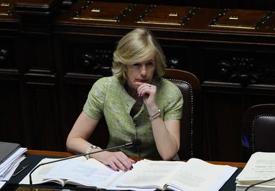 Stefania Giannini (ANSA)
