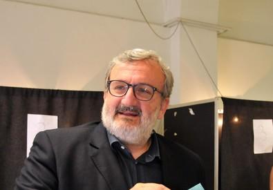 Michele Emiliano (ANSA)