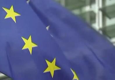 Ue: sfida Italia e' alto debito e bassa crescita (ANSA)