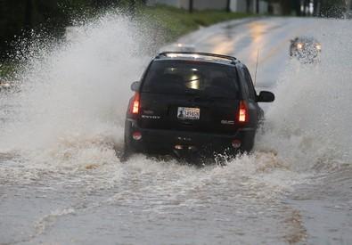 Usa: tornado in Oklahoma, Kansas e Nebraska, diversi feriti (ANSA)