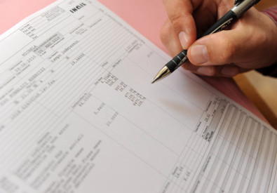 Fisco: Cgia, con Renzi -7mld tasse famiglia, -8 mld a imprese (ANSA)
