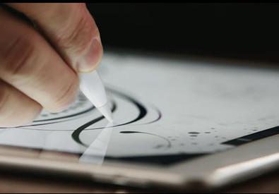 Da pennino odiato da Steve Jobs a Siri sulla tv, le 5 novità di Apple (ANSA)