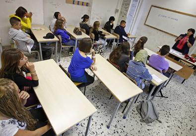Scuola: oltre 97% prof accetta cattedra, 244 rinunce (ANSA)
