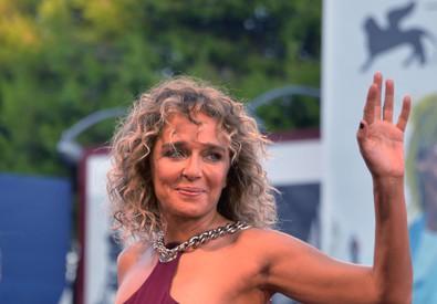 Valeria Golino (ANSA)