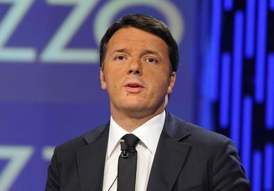 Renzi, scuola priorit, ora ci sono pi soldi (ANSA)