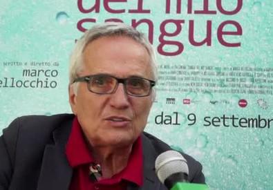 Venezia: il Sangue del mio sangue secondo Bellocchio (ANSA)