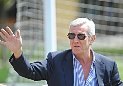 Lippi, 'serve patto d'onore,solo 5 stranieri a club' (ANSA)