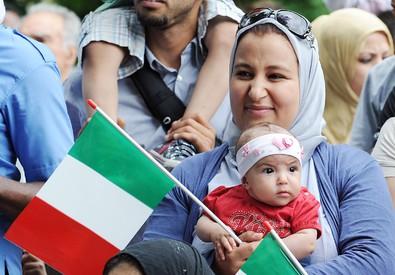 Calano i residenti in Italia, nel 2016 scesi a 60,5 milioni (ANSA)