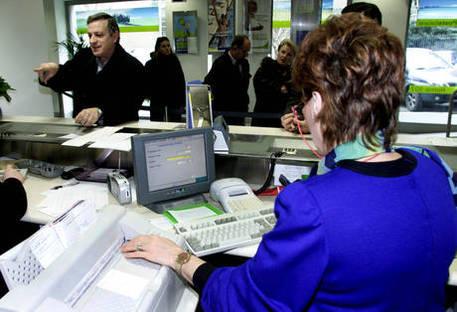 Banche Popolari: trasformazione in SpA sospesa fino a 12 gennaio