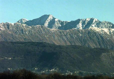 Udine, due alpinisti sloveni morti sulle Alpi Giulie
