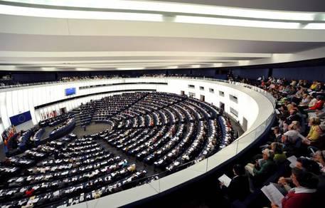 Migranti: Schlein, su Dublino segnale forte a governi Ue