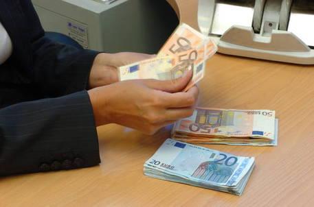 Unicredit in forte rialzo. Icbpi vede il titolo a 6,6 euro