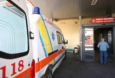 Trapani, meningite scambiata per influenza: muore bimbo di 8 anni$