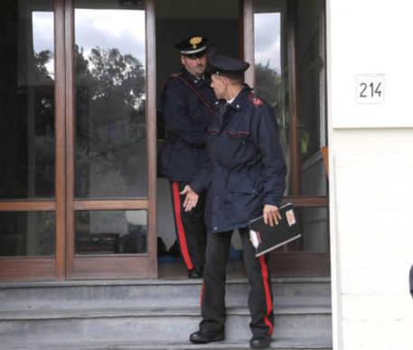 Mazzette in cambio di appalti: arrestato sindaco del Casertano