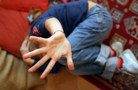 Palermo, violentarono ragazza: 4 arresti$