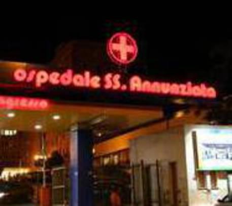 Taranto, incidente nella notte: due ragazzi morti, arrestato il conducente
