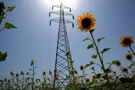 Bollette più care per l'elettricità. Gas più economico con bassi consumi
