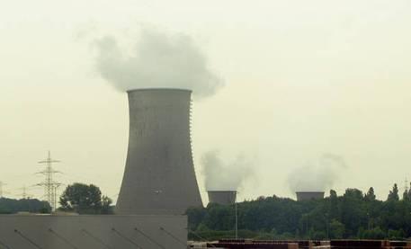La Svizzera dice addio al nucleare e accoglie il futuro