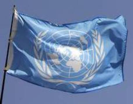 Gli Usa si ritirano dal Consiglio per i diritti umani dell'Onu