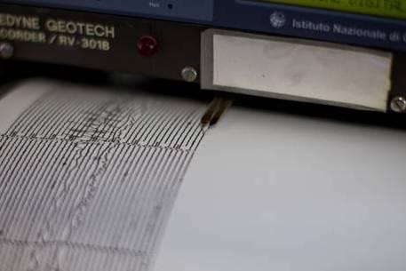 In Molise torna l'incubo terremoto