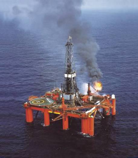 Petrolio in forte calo: i prezzi fuoriescono dal Trading Range (Pag. 1)
