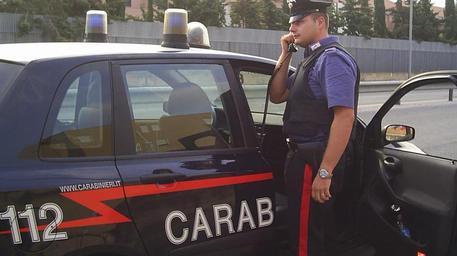 Cinque fermati per mafia, c'è anche il figlio dell'autista di Riina