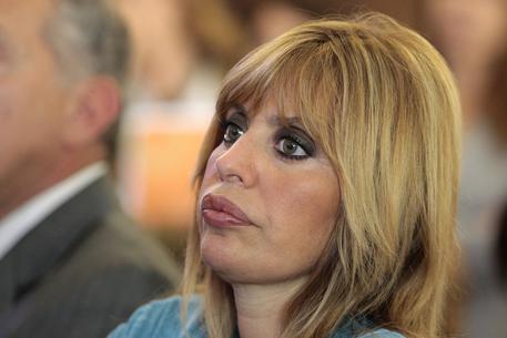 Lazio, un Mussolini per la formazione Primavera
