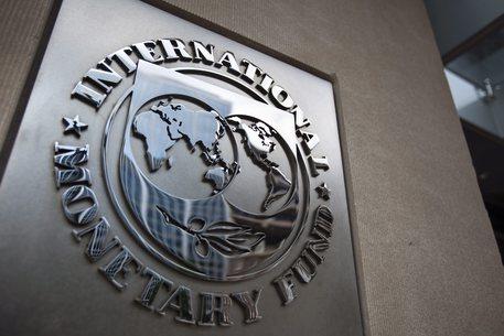 FMI: più crescita ma rischi invariati