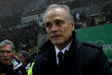 Serie B, il Livorno punta su Franco Colomba: esonerato Panucci