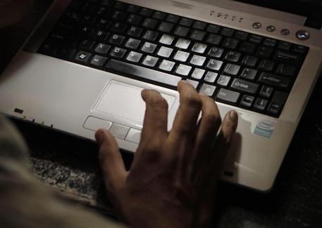 In Italia 83% attacchi web è 'hacktivism' politico