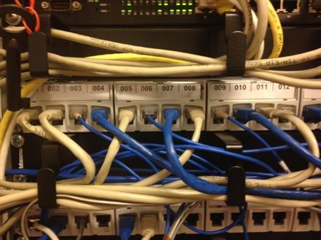 4 miliardi per la banda larga