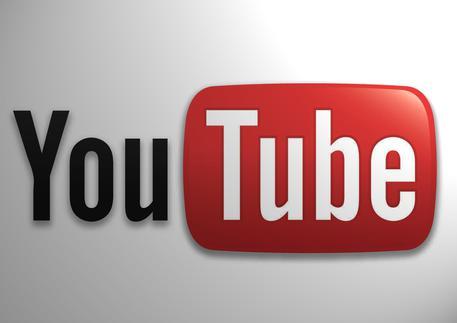 YouTube diretta streaming, arriva la novità per dispositivi mobile