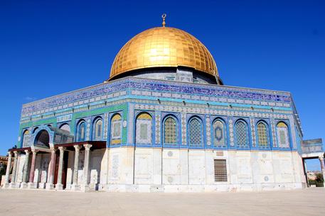 Unesco, adottata la controversa risoluzione su Gerusalemme