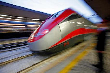 Come e perché Di Maio e Salvini segano la fusione Ferrovie-Anas
